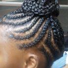 Braids at Tanya Does Hair LLC