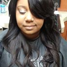 Full Sew-In Weave at Tanya Does Hair LLC