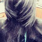 Traditional Styling at Tanya Does Hair LLC