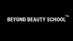Beyond Beauty School MYWater Professional Training Workshops